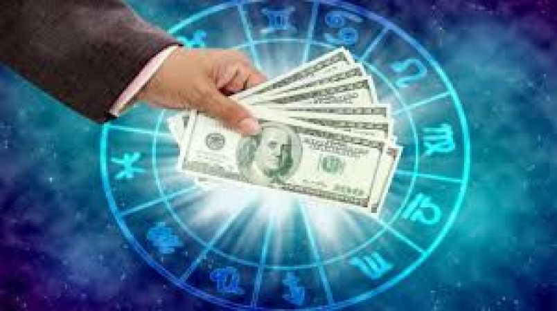 5-zodiac-sign-become-rich-in-decembe