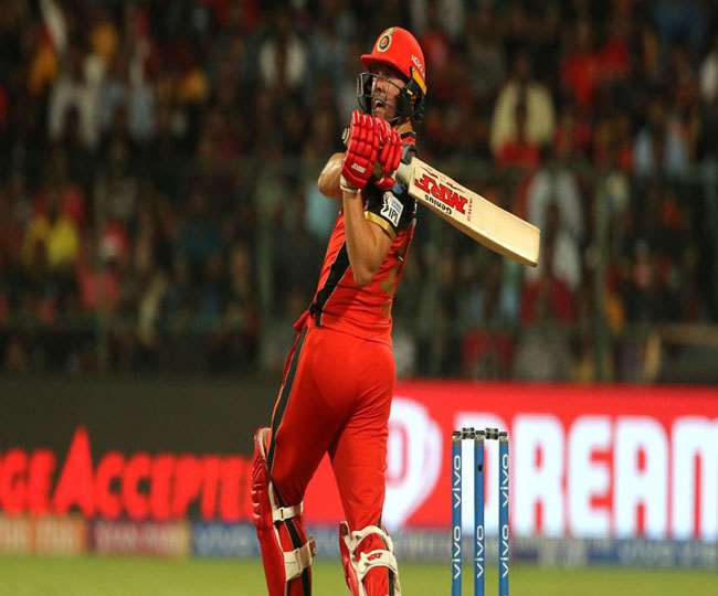 ab-de-villiers-became-first-overseas-player-in-the