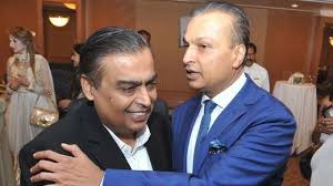 ambani-family-is-the-seventh-richest-family-of-the