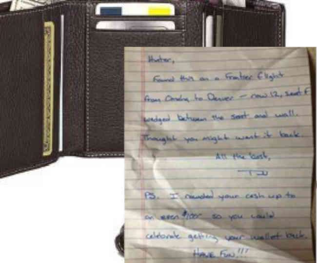 america-man-found-lost-wallet-with-more-cash-and-i