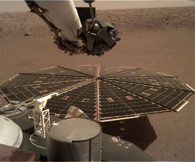 america-sounds-of-mars-wind-captured-by-nasa-insig