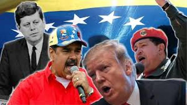 america-venezuela-group-of-countries-fund