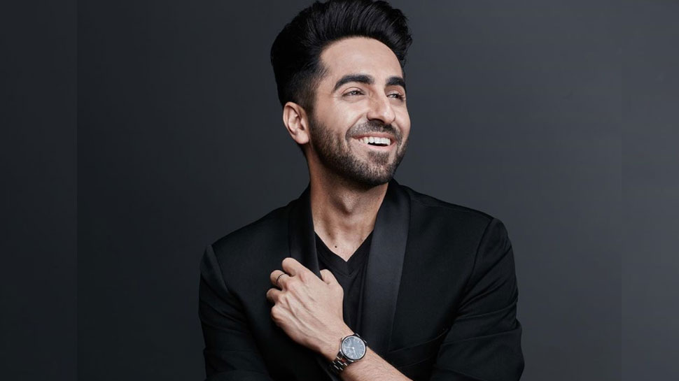 ayushmann-khurrana-hike-his-price-by-a-whopping-50