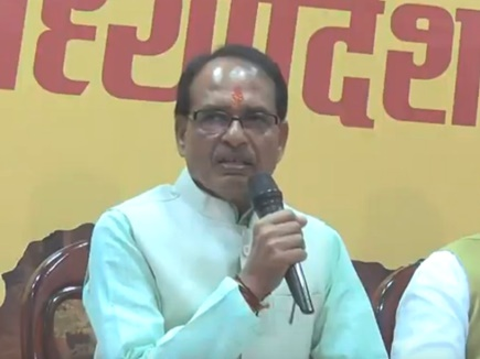 bhopal-mp-election-2018-cm-shivraj-singh-chauhan-t