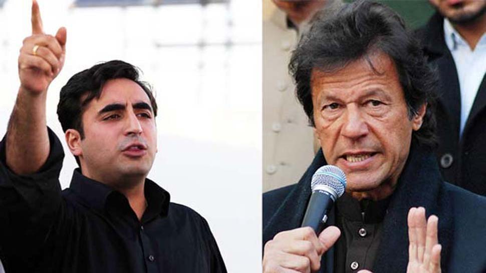 bilawal-bhutto-announces-nationwide-anti-governmen