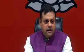 bjp-attacks-on-rahul-gandhi-sambit-patra-says-rahu