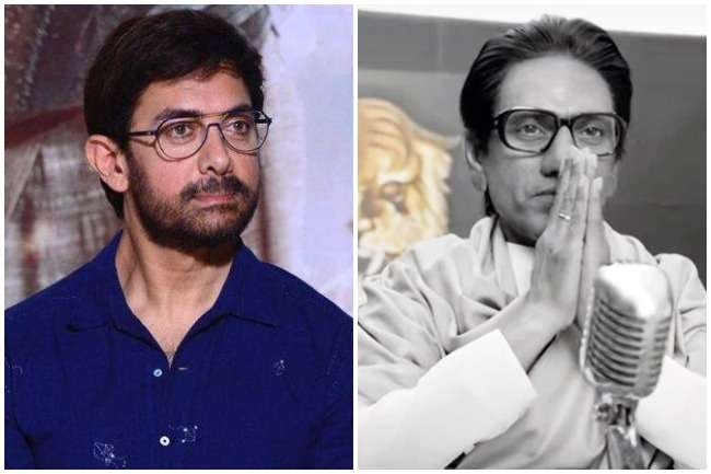 bollywood-balasaheb-thackeray-biggest-superstar-sa