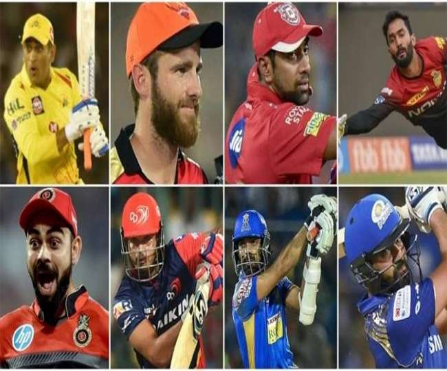 bouncer-ipl-2019-auction-for-the-next-season-will-