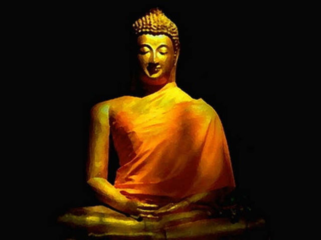 buddha-motivational-story