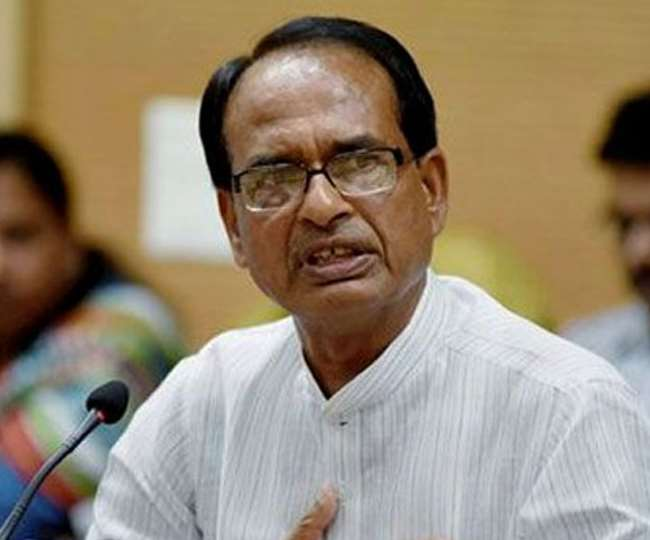 chief-minister-shivraj-singh-chauhan-suddenly-arri