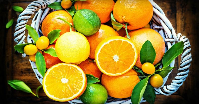 citrus-fruit-for-health