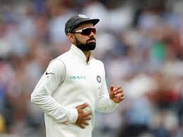 disrespectful-virat-kohli-draws-twitter-fury-by-we
