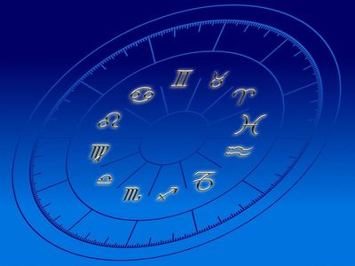 horoscope-today-27-february-2020