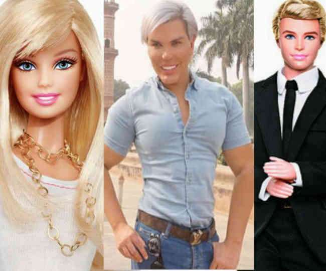 human-doll-rodrigo-alves-look-like-barbie-doll-boy