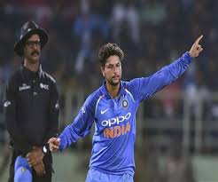 ind-vs-aus-kuldeep-yadav-and-adam-zampa-take-giant