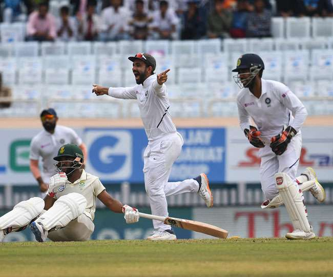 india-vs-south-africa-3rd-test-day-3-match