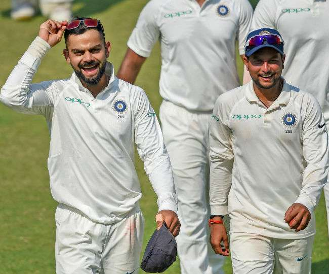 india-vs-south-africa-india-prediction-playing-xi-