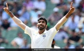 indian-captain-virat-kohli-was-scared-to-see-bumra
