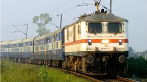 indian-railway-irctc-adbhut-bhutan-offers-know-all