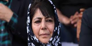 jammu-harsh-dev-says-action-against-mehbooba-on-th