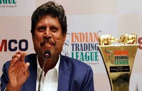 kapil-dev-said-india-is-not-a-sporting-country-her