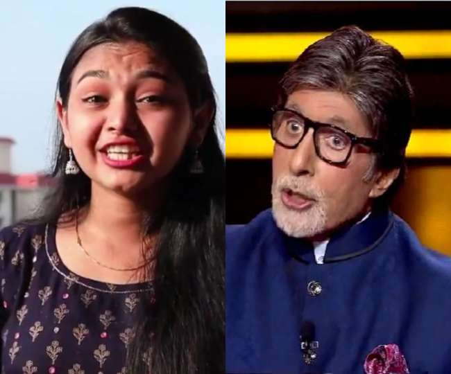 kbc-12-update-amitabh-bachchan-ask-kargil-related-
