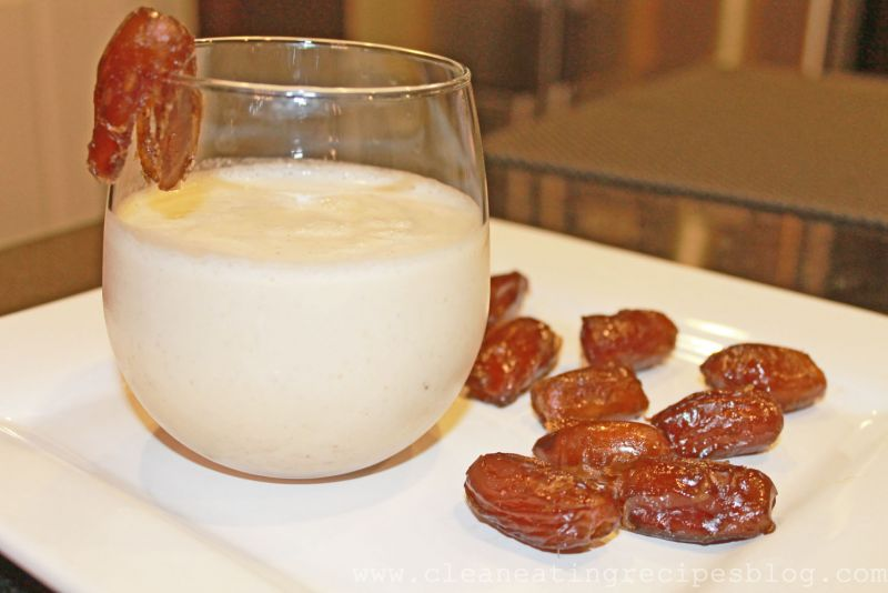 khajur-with-milk-in-winter-for-health