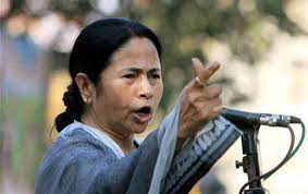 kolkata-mamta-cabinet-will-include-four-new-faces-
