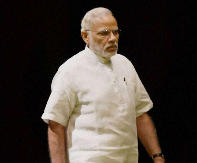 lucknow-city-agra-rally-of-pm-narendra-modi-on-jan