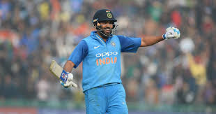 magnificent-rohit-sharma-a-rare-record-held-by-the