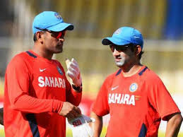 ms-dhoni-or-sourav-ganguly-are-not-best-caotains-f