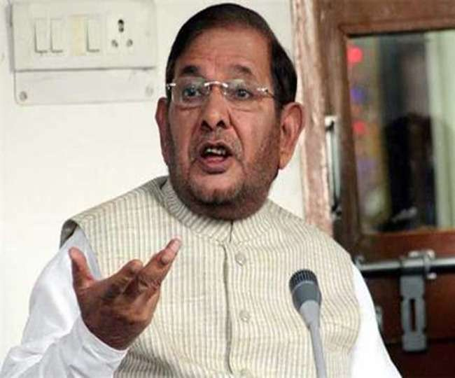 national-sharad-yadav-apologize-on-his-remarks-ove