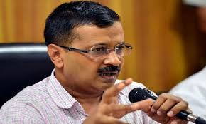 ncr-arvind-kejriwal-meets-big-leader-from-up-for-m