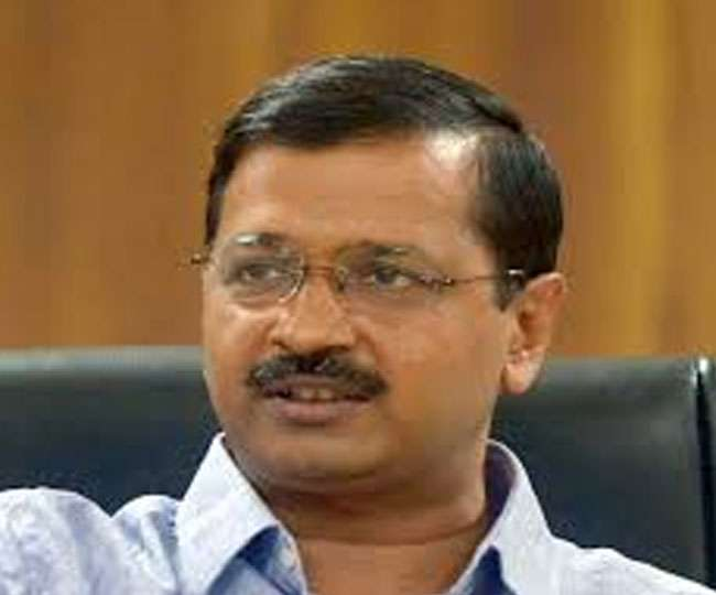 new-delhi-city-ncr-arvind-kejriwal-attack-on-bjp-o