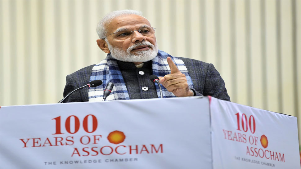 pm-narendra-modi-says-there-is-no-need-to-worry-ab