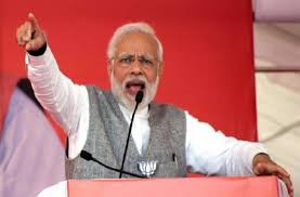 pm-narendra-modi-to-address-rally-in-pujab-before-