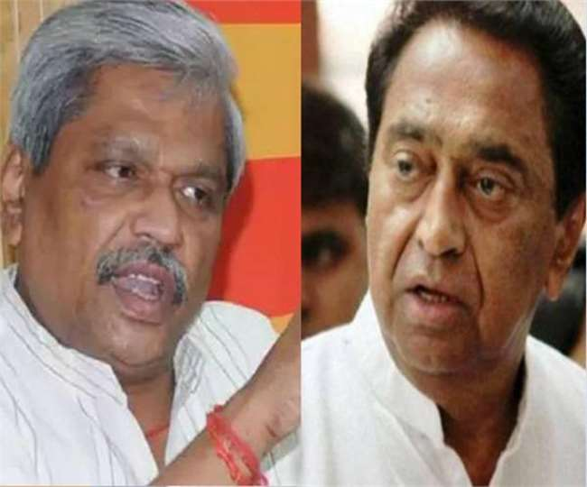 politics-bjps-big-attack-on-kamal-nath-as-chinas-a