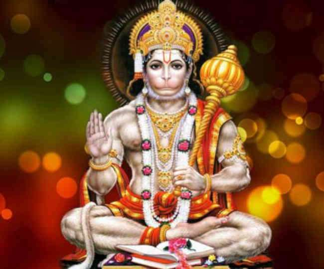 pray-lord-hanuman-by-chanting-these-mantra-for-goo