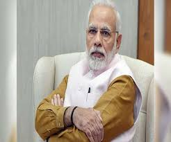 prime-minister-said-that-modi-will-come-and-go-but