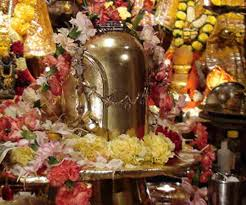 puja-path-on-monday-every-wish-fulfilled-by-shiva-