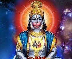 puja-path-pray-lord-hanuman-by-chanting-these-mant