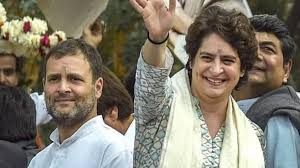 rahul-gandhi-answered-on-priyanka-gandhi-varanasi-