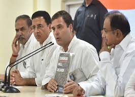 rahul-gandhi-slam-election-commission-biased-oppos