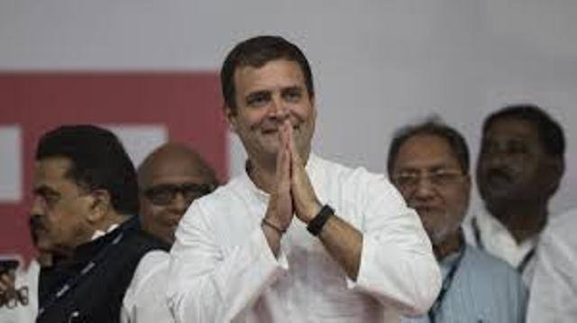 rahul-gandhi-to-address-rallies-in-ajmer-jalore-ko