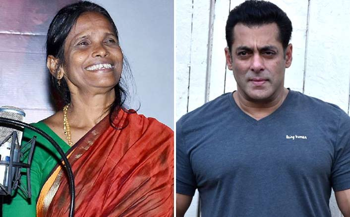 ranu-mondal-revealed-the-truth-on-salman-khan