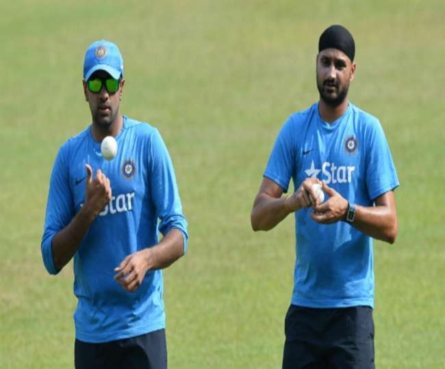 ravichandran-ashwin-harbhajan-singh-relation-is-no