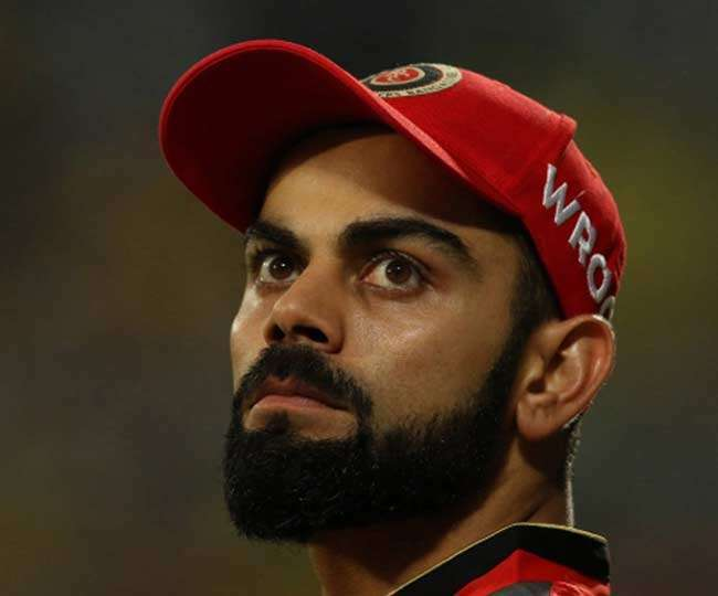 rcb-dhawal-kulkarni-can-create-trounble-for-virat-