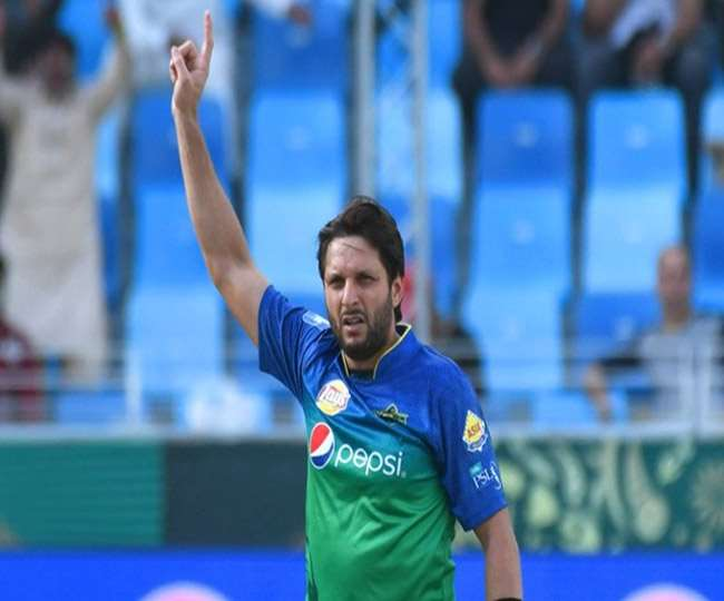 shahid-afridi-demanded-pcb-that-in-pakistn-super-l