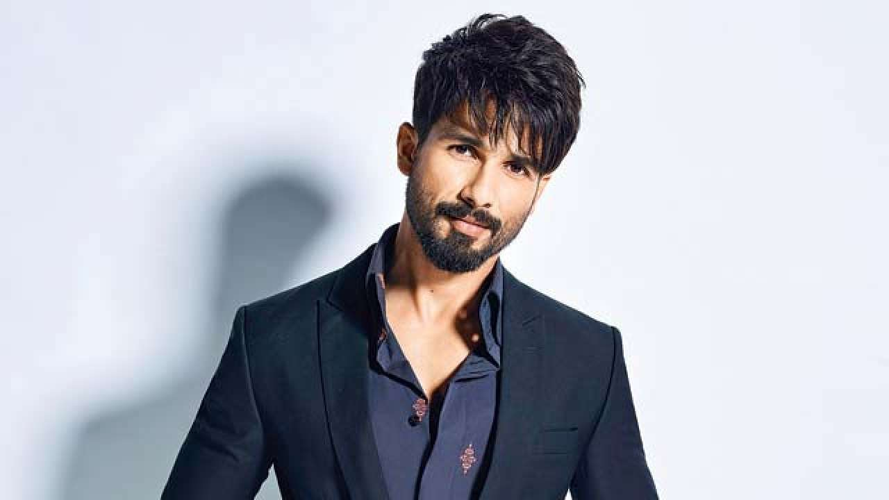 shahid-kapoor-may-be-make-digital-debut-with-the-f