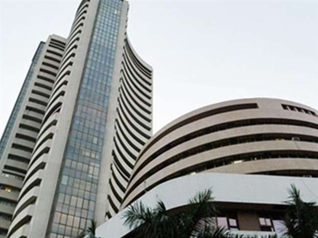 stock-market-live-sensex-at-40330-nifty